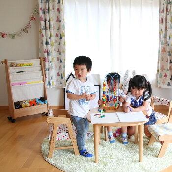 10P03Sep16【送料無料】子供na-niチェア3色椅子肘イス子供椅子お絵かき勉強子供ダイニング学習子育てプレゼント送り物誕生日キッチン入学木製NAC-2869na-niArmChair
