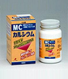 【第3類医薬品】MCカルシウム 500錠 3個セット