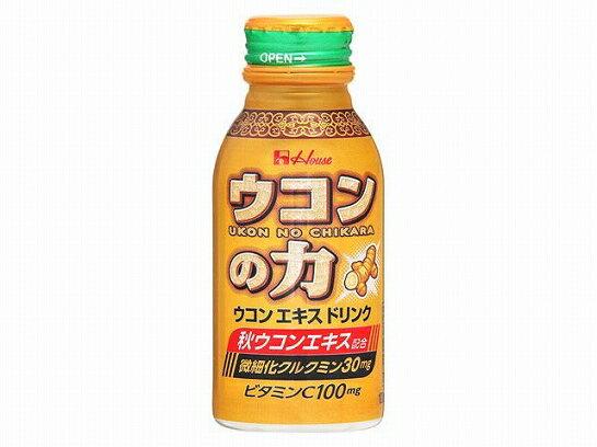 【送料無料】ハウス ウコンの力 60本(1ケース)/sa)