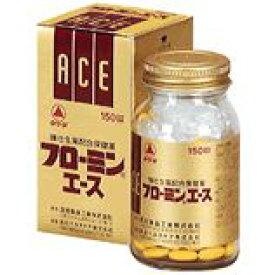 【第2類医薬品】フローミンエース 150錠
