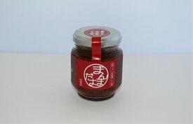 まんまだよ 三重県産 完熟トマト 松阪豚 ご飯のお供 パスタの友 化学調味料不使用 無添加