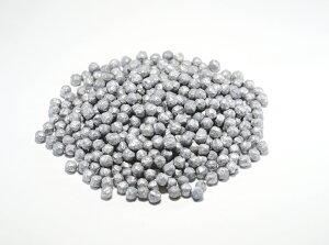 純マグネシウム 10kg 純度99.95%以上 10kg 直径約5mm マグネシウム粒 純マグネシウムボール