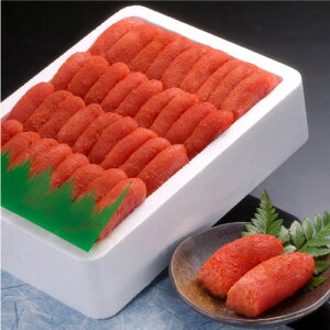 博多の味 明太子 切子 1kg