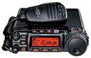 八重洲無線 FT-857D YSK オールモードオールバンドアマチュア無線機 FT-857DYSK