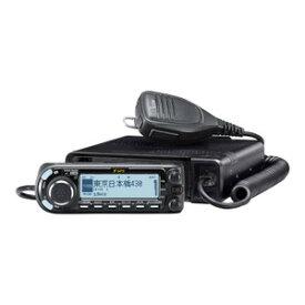 アイコム ID-4100D アマチュア無線144、430MHzハイパワーデュアルバンダーDSTAR対応