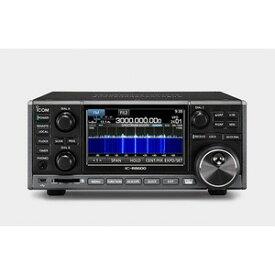 アイコム IC-R8600 広帯域レシーバー