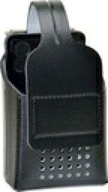 八重洲無線 キャリングケース SHC-12