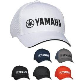 ●ヤマハ キャップY20CP