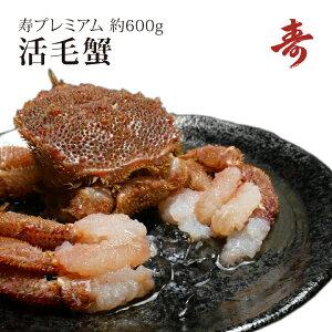 ギフト 毛ガニ カニ 特大 600g 前後 北海道産 冷蔵 毛蟹 毛がに 蟹 お中元 お歳暮 内祝い お返し 【#元気いただきますプロジェクト】