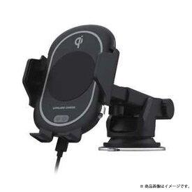 カシムラ KW−7 携帯ホルダー