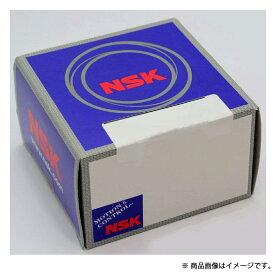 日本精工 NSK クラッチレリーズベアリング 93TKL5602ARA2