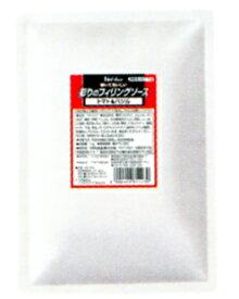 ハウス食品株式会社彩のフィリングソース トマト&バジル 1kg×6入(発送までに7〜10日かかります・ご注文後のキャンセルは出来ません)【北海道・沖縄は別途送料必要】