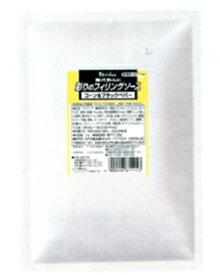 ハウス食品株式会社彩のフィリングソース コーン&ブラックペパー 1kg×6入(発送までに7〜10日かかります・ご注文後のキャンセルは出来ません)【北海道・沖縄は別途送料必要】