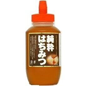 梅屋ハネー 純粋はちみつ(1kg)×12個セット