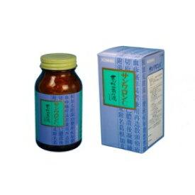 【第(2)類医薬品】三和生薬株式会社サンワサンワロンC(葛根加朮附湯) 270錠×3個(この商品は発送までに10日ほどかかります)