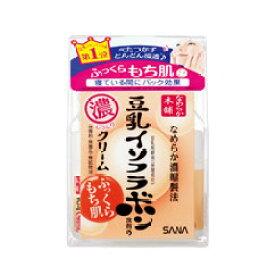 常盤薬品工業 サナ クリームNA(50g)【北海道・沖縄は別途送料必要】