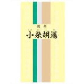 【第2類医薬品】一元製薬一元 小柴胡湯(しょうさいことう) 2000錠