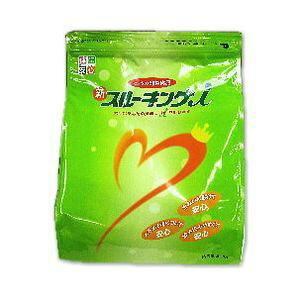 キッセイ薬品工業株式会社 スルーキングi 2.2kg×2【とろみ調整食品】【この商品は発送までに5−7日かかります】