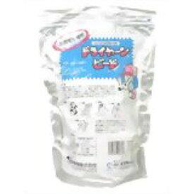 健栄製薬家庭用乾燥剤 ドライヤーンビート(シリカゲル) 30g×30個×8パック入