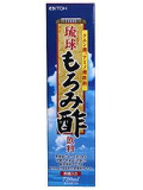 井藤漢方製薬株式会社琉球もろみ酢 720ml×12本セット