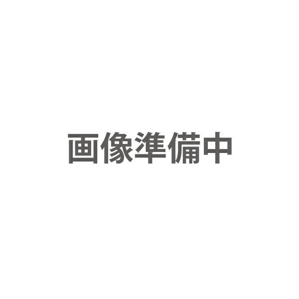 ショウキT-1 120包【ぽかぽか靴下2足+はらまき付き】【あす楽12時まで】【おまけ付き♪】徳潤医学博士ドクターショウキT-1エキス◆たんぽぽ茶 ショウキT-1プラス(PLUS)100ml×30包×4箱