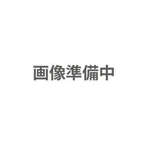 株式会社ひまわり『V09902 ささえ 折りたたみ杖用収納袋 ブルー』【ささえ オプション用品】【北海道・沖縄は別途送料必要】