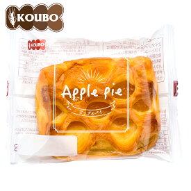 アップルパイ 12個入り