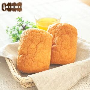 【メロンパン 12個入り】長持ち 日持ち 長期保存 常備 防災食 非常食 備え 買い置き 朝食 おやつ