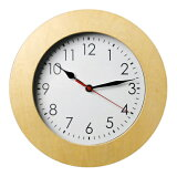 壁掛け時計1