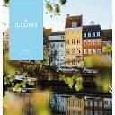 【送料無料】ILLUMS(イルムス) カタログギフト <ストロイエ>|カタログギフト 内祝い 香典返し グルメ 風呂敷 おし…