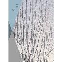 【送料無料】沙羅 カタログギフト <萩> カタログ ギフト 香典返し 満中陰志 忌明志 香典 お返し 法事 仏事 弔事 粗…