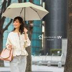 【新発売2019年モデルsolshadeソルシェード】折り畳み傘日傘完全遮光100%折り畳み3段UPF50+軽量超コンパクト耐風設計晴雨兼用折りたたみ日傘solshade008