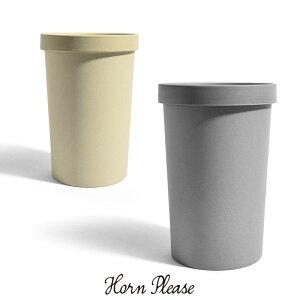 キャニスター ECO 800ml Mサイズ / 砂糖 塩 保存 珈琲 茶葉 バンブーファイバー コーンスターチ 有機資源 原料 保存容器 天然素材 バンブーファイバー 容器 スタッキング 3サイズ 2色