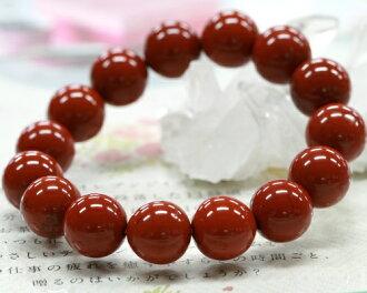 红碧玉 | 红碧玉手镯 | 12 毫米红碧玉珠 | AAA 级红碧玉 12 毫米球手镯 | 石 | 水晶 | 石 | 红碧玉 | 球手镯 |