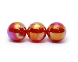 玛瑙光环 AAAA 珠 12 毫米粮食销售粮食卖的出售玛瑙、 石天然石珠 12 毫米珠 | 珠 12 毫米石天然石头珠子粮食卖出 (卖出) | P01Jul16