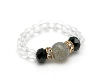 尖晶石 | 拉长石尖晶石水晶戒指 | 尖晶石拉长石戒指 | 尖晶石长石水晶戒指 | 石 | 石 |