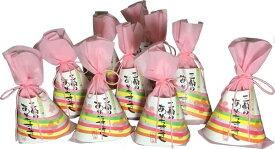 奈良 の お 土産 三輪 プレゼント 三輪のあめちまき フロランタン 焼き菓子 10袋セット