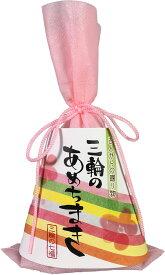 奈良 の お 土産 三輪のあめちまき あめちまき フロランタン 焼き菓子 三輪素麺 酒粕