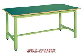 軽量作業台KHタイプ KH−49F【配送日時指定不可・個人宅不可】
