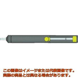 白光 ハッコーSPPON 18G 18G