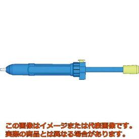 白光 ディソルダー DS01 DS01P