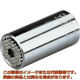NOGA グリッパー差込角9 .5mm GP1000
