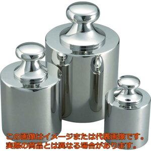 ViBRA 円筒分銅 1kg F1級 F1CSB1K