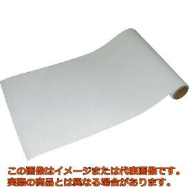 TRUSCO 貼る漆喰粘着シート 480mmX1.8m HSN4802