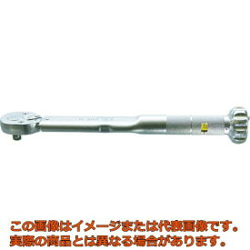 カノン プリセット型トルクレンチ N700QLK N700QLK