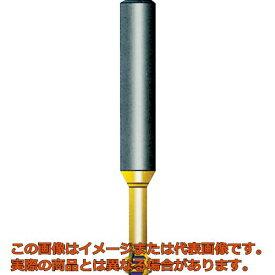 NOGA Carmex超硬ソリッドミニミルスレッド シャンク径6×M2.0×0.40×首下4.5 M06016C40.4ISO