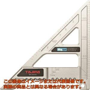 タジマ 丸鋸ガイド モバイル 90−45 マグネ...