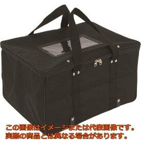 SANEI トランスポートバッグ BOXタイプ 120サイズ WSTPBOX120