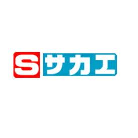 作業台 オプションステンレス天板(重量タイプ) SUW4−1275TC【配送日時指定不可・個人宅不可】