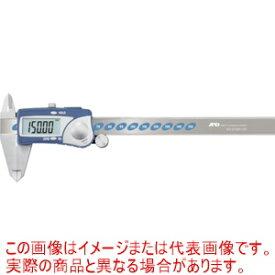 A&D デジタル・ノギス AD−5764Aシリーズ 150MM AD5764A150